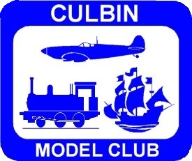 Culbin Model Club